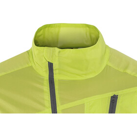 Protective Passat III Miehet takki , vihreä